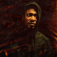 Purchase Roots Manuva - Bleeds. (Deluxe Edition)