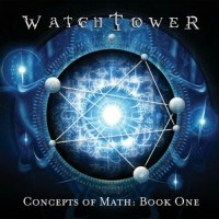 Purchase Watchtower - Concepts Of Math: Book One (EP)