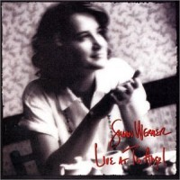 Purchase Susan Werner - Live At Tin Angel