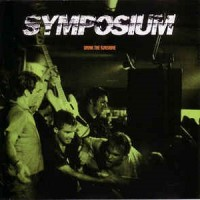 Purchase Symposium - Drink The Sunshine