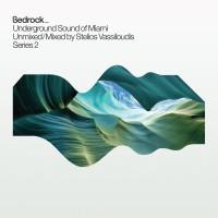 Purchase VA - Bedrock - Underground Sound Of Miami: Series 2 CD2