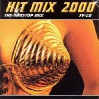 Purchase VA - Hit Mix 2000 CD2