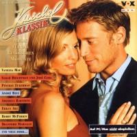 Purchase VA - Kuschelklassik Vol. 6 CD2