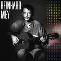 Purchase Reinhard Mey - Farben