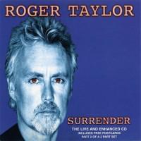Purchase Roger Taylor - Surrender (EP)