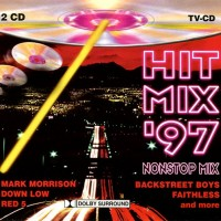 Purchase VA - Hit Mix '97 CD1