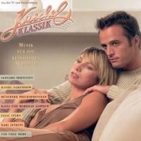 Purchase VA - Kuschelklassik Vol. 7 CD1