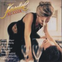 Purchase VA - Kuschelklassik Vol. 9 CD1
