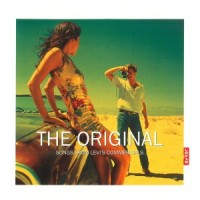 Purchase VA - The Original - Songs From Levi's Commercials