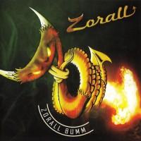 Purchase Zorall - Zorall Bumm
