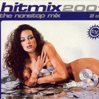 Purchase VA - Hit Mix 2001 CD2