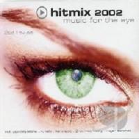 Purchase VA - Hit Mix 2002 CD1