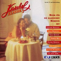 Purchase VA - Kuschelklassik Vol. 2 CD1
