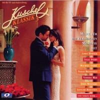 Purchase VA - Kuschelklassik Vol. 3 CD1