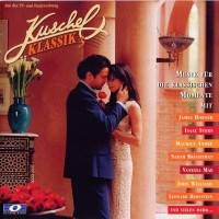 Purchase VA - Kuschelklassik Vol. 3 CD2