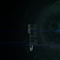 "Purchase Access To Arasaka - Orbitus (Include Bonus EP ""Aleph"")"