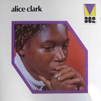 Purchase Alice Clark - Alice Clark (Vinyl)