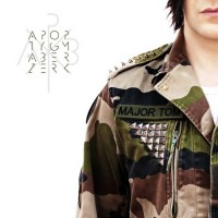 Purchase Apoptygma Berzerk - Major Tom (EP)