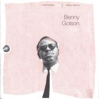 Purchase Benny Golson - Free