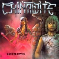 Purchase Chinawite - Run Ror Cover (Vinyl)