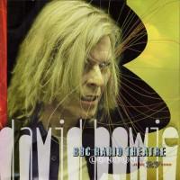 Purchase David Bowie - BBC Radio Theatre London June 27 (Live)