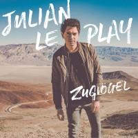 Purchase Julian Le Play - Zugvögel