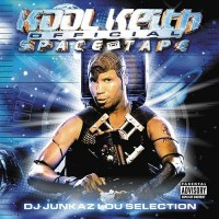 Purchase Kool Keith - Official Space Tape CD1