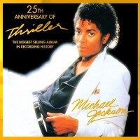 Purchase Michael Jackson - Thriller (25Th Anniversary) (Deluxe Edition) CD1