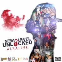 Purchase Alkaline - New Level Unlocked