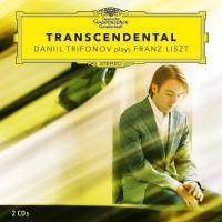 Purchase Daniil Trifonov - Transcendental CD2