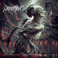 Purchase Deceptionist - Initializing Irreversible Process