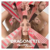 Purchase Dragonette - Sweet Poison (CDS)