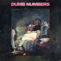 Purchase Dumb Numbers - Dumb Numbers II