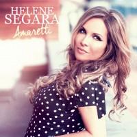 Purchase Helene Segara - Amaretti