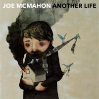 Purchase Joe McMahon - Another Life