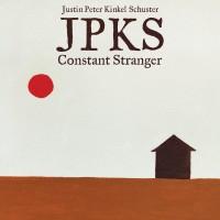 Purchase Justin Peter Kinkel-Schuster - Constant Stranger