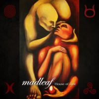 Purchase Madleaf - House Of Lust