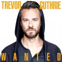 Purchase Trevor Guthrie - Wanted (CDS)