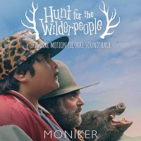 Purchase VA - Hunt For The Wilderpeople (Original Motion Picture Soundtrack)