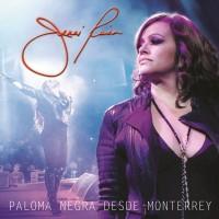 Purchase Jenni Rivera - Paloma Negra Desde Monterrey (Live)