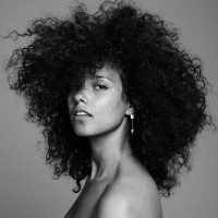 Purchase Alicia Keys - HERE