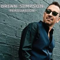 Purchase Brian Simpson - Persuasion