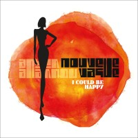 Purchase Nouvelle Vague - I Could Be Happy