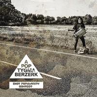 Purchase Apoptygma Berzerk - Exit Popularity Contest