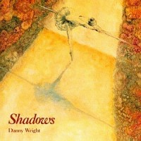 Purchase Danny Wright - Shadows