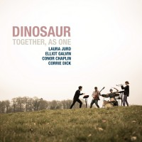 Purchase Dinosaur - Together, As One