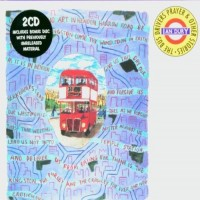 Purchase Ian Dury - The Bus Driver's Prayer And Other Stories CD2