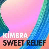 Purchase Kimbra - Sweet Relief (CDS)