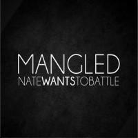 Purchase Natewantstobattle - Mangled