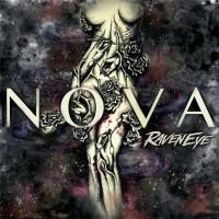 Purchase Raveneye - Nova